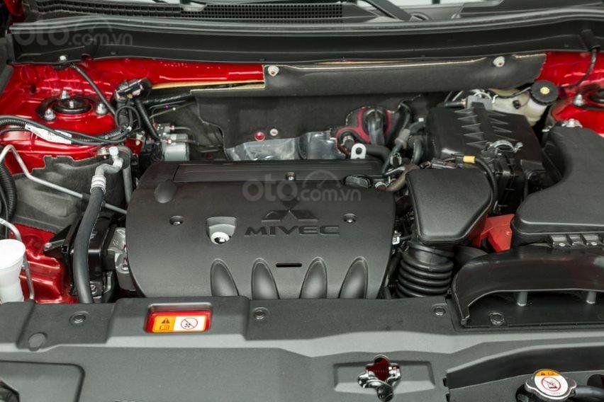 New Mitsubishi Outlander 2020 đủ Mau Giao Ngay Với Nhiều ưu đai Lớn 7 Chỗ Rộng Rai Cach Am Tốt Va Vận Hanh Em Dịu Trong 2020 Vans Lợn