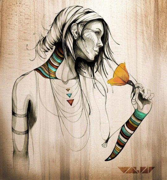 Hans Walør | A street art Architect! - DESIGNWARS - Inspiration, Graffiti Art, Street Art