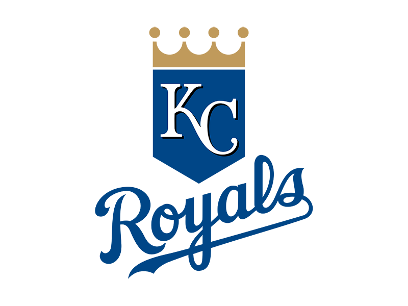 The Kansas City Royals Logo Available For Download As Png And Svg Vector Get It Here Kansas City Royals Logo Kansas City Royals Royal Logo
