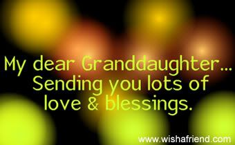 Love You Teylor And Bellah You Are My Angels Granddaughter Quotes Grandchildren Granddaughter