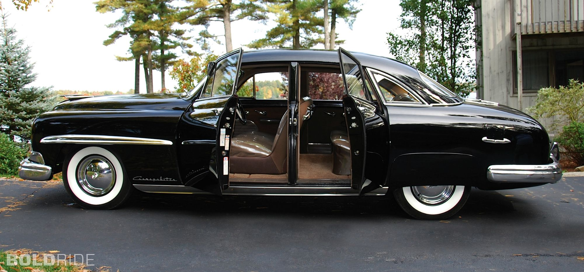 1950 lincoln | 1950 Lincoln Cosmopolitan Sport Sedan Images | Pictures and Videos