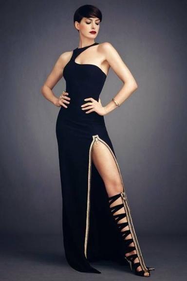 vestido+gladiadora