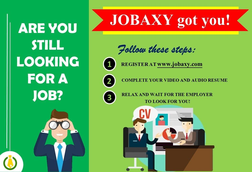 3 days left before 2018! Let\u0027s start the it with a BANG!! Job