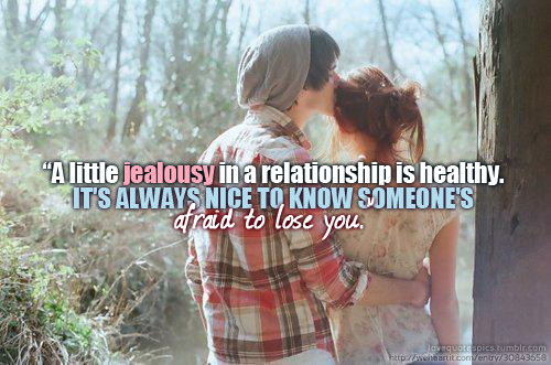Love Love Quotes Love Sayings Sayings Quotes Quote