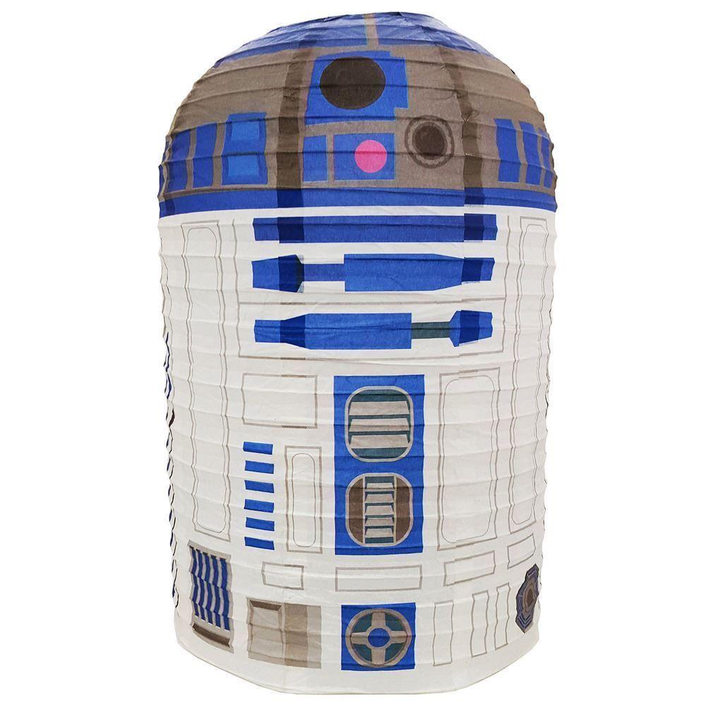 Star Wars Lampshades Lightshades Ebay Home Furniture Diy Paper Light Shades Star Wars Lamp Lamp Shades