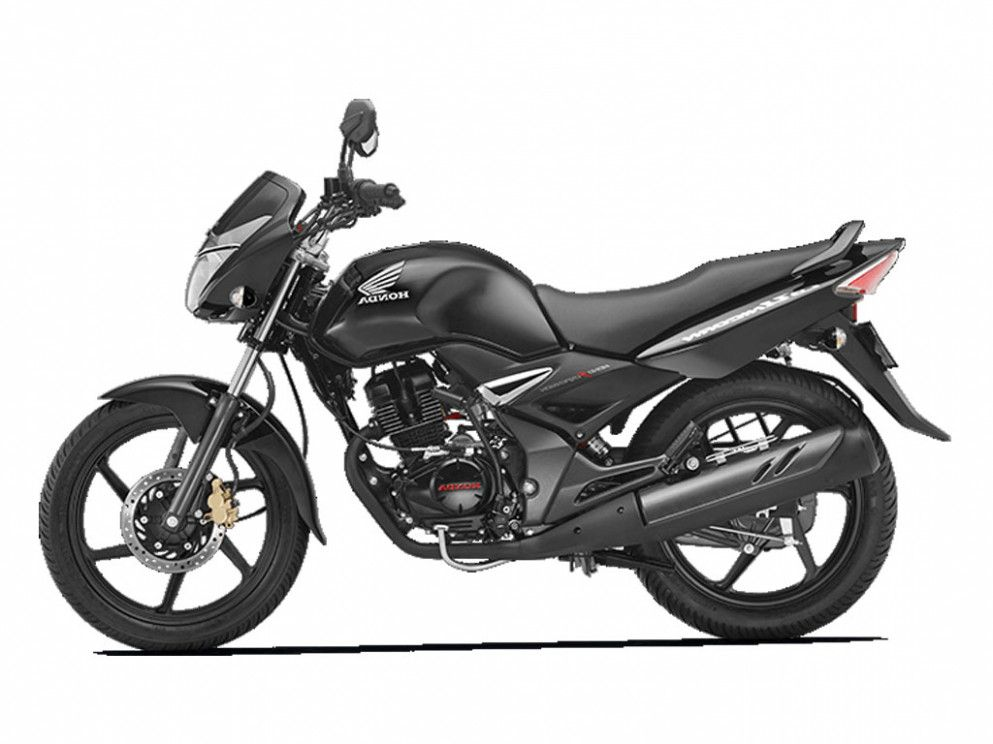 Ten Things That You Never Expect On 2020 Honda Unicorn Price Honda Unicorn Honda Honda Bikes