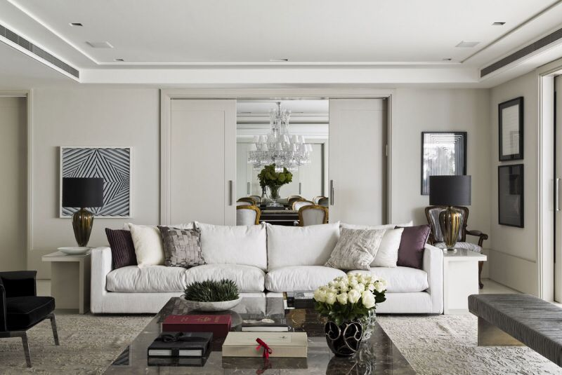 Pinandy On 0Desigen With Astom  Pinterest  Living Rooms Delectable Contemporary Modern Living Room Decorating Inspiration