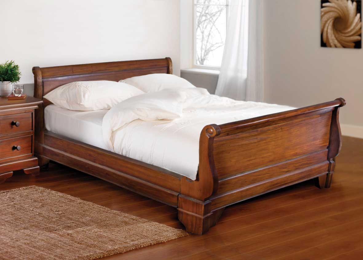 Best Beautiful Mahogany Bedroom Furniture Home Design 400 x 300
