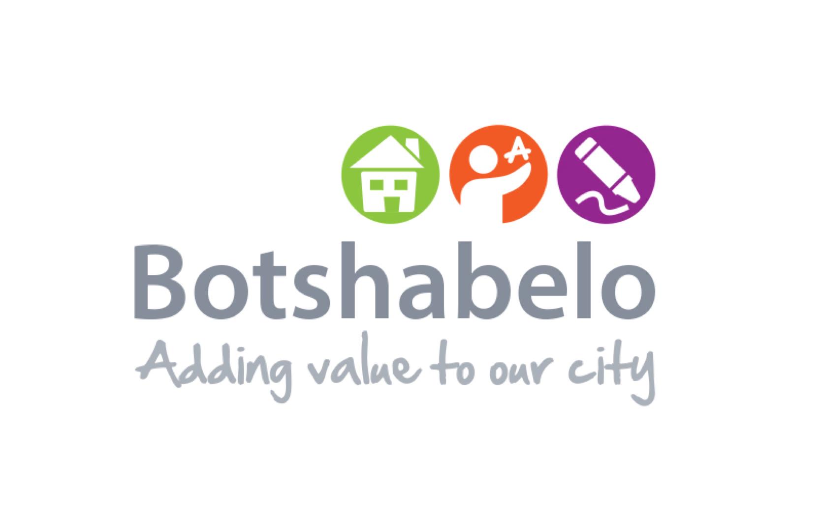 Please List Links To Your Website And Social Media Platforms Here Botshabelo Twitter Facebook Describe In Detail What Social Media Platforms Social Media Life
