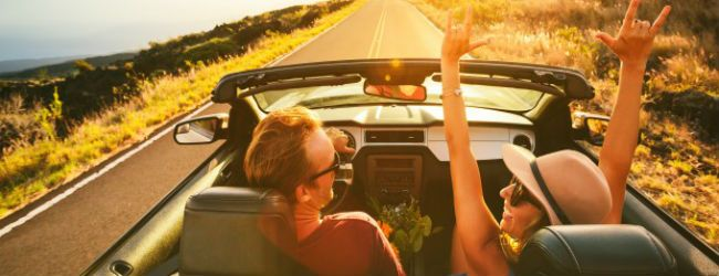 Do's and Don'ts of #Summer #RoadTrip