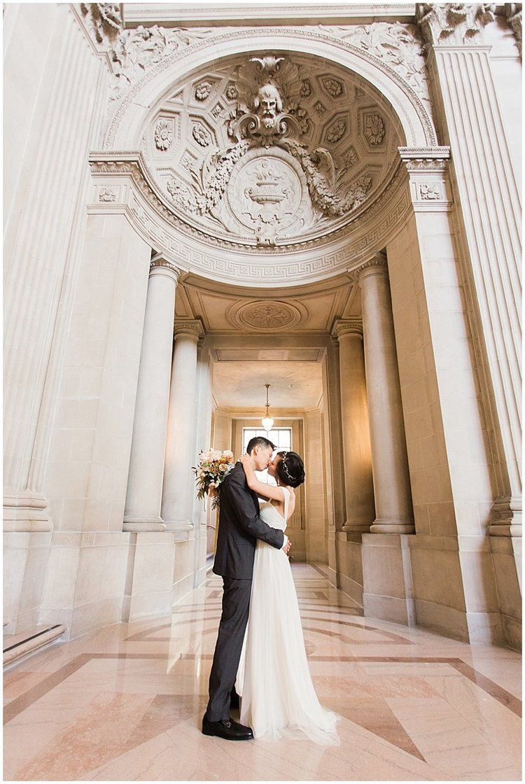 San francisco city hall wedding photography city hall weddings