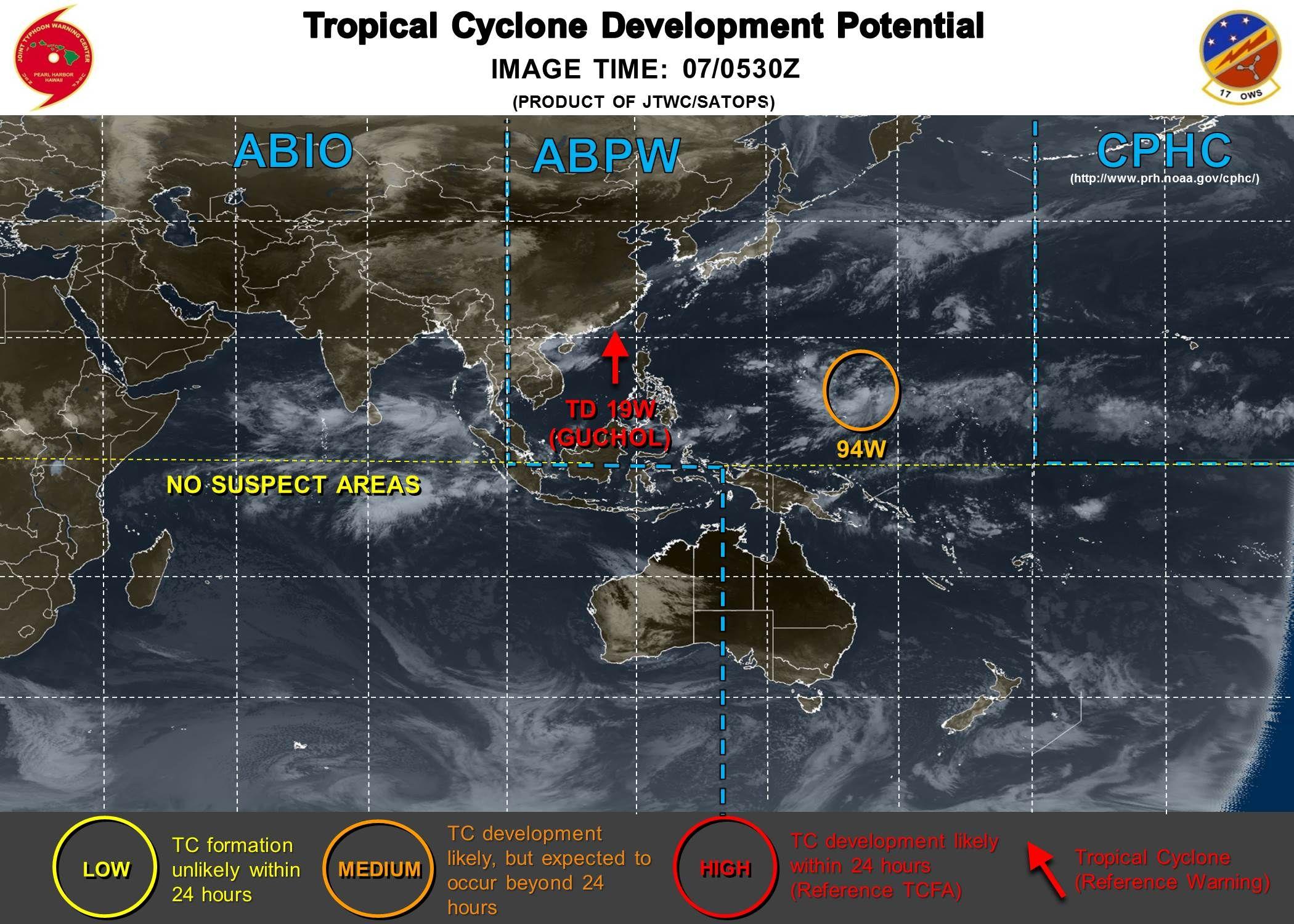 Cyclocane Cyclone And Hurricane Tracker Cyclocane Cyclone Weather Emergency Hurricane