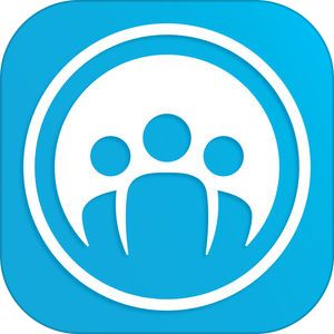 Neighbors by Ring by Neighborhood watch, Ring