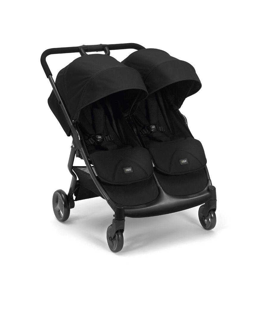 اشتري عربة الاطفال لمراحل عمرية متعددة خصم يصل الي 50 منذ الولادة 1 2 ماماز وباباز قطر Pushchair Mamas And Papas Jack Black
