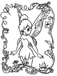 image result for free fairy template  fairy coloring pages tinkerbell coloring pages
