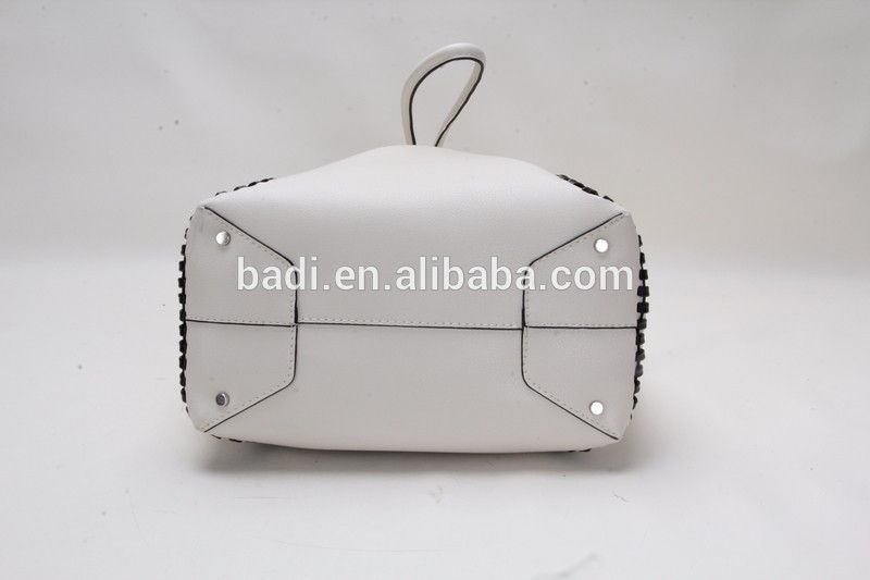 Private label handbags designer handbags 2016 handbags made in china, View private label handbags, BADI Product Details from Badi Industry Co., Ltd. Of Guangdong on Alibaba.com