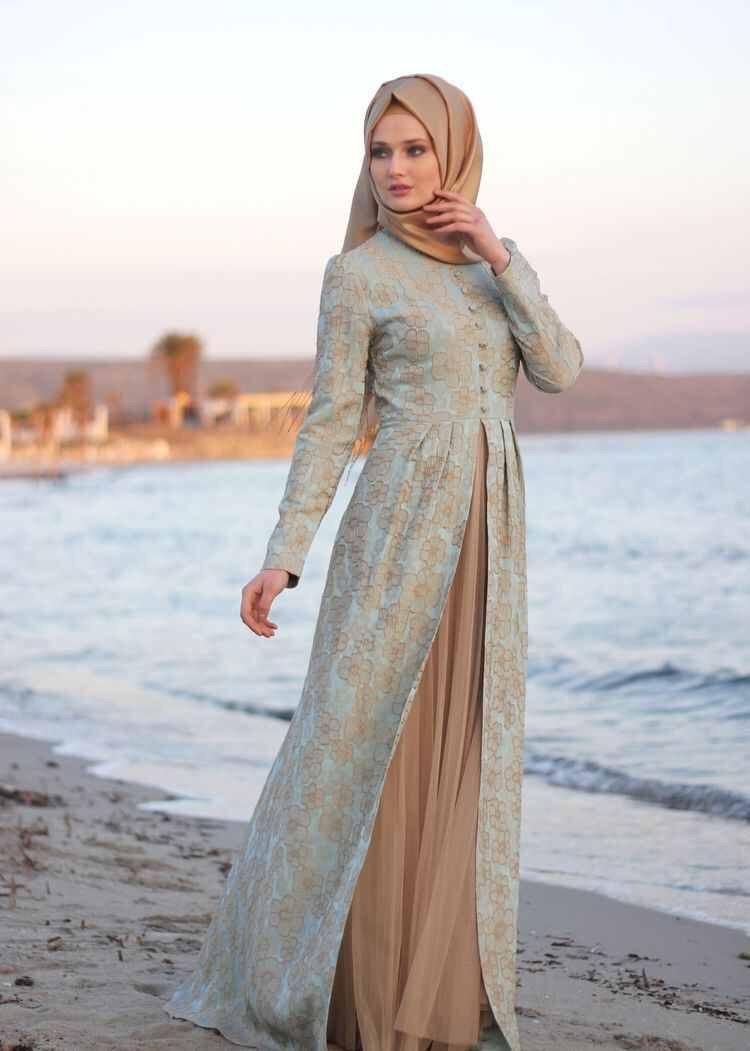 Muslimah fashion by آية محمد سامي on About me & fashion ...