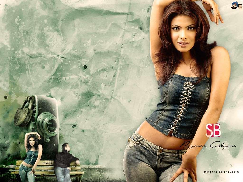 Nude Priyanka Gandhi Stunning priyanka chopra hot hd photos wallpapers | priyanka chopra hd