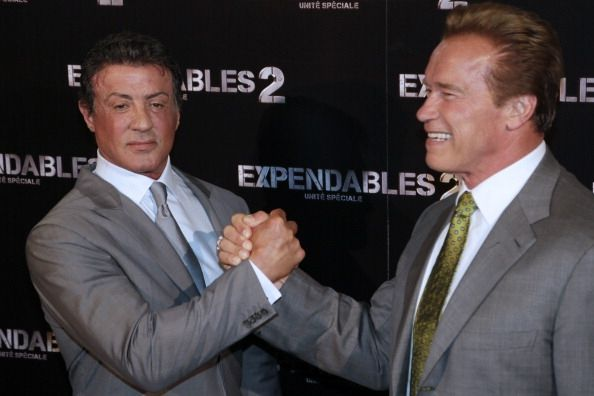 The Expendables 4 is confirmed, with new comers