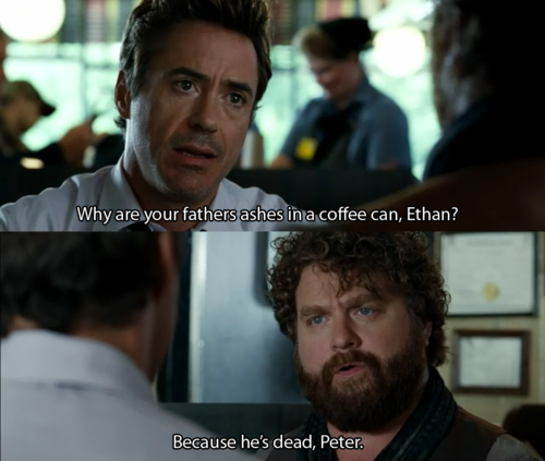 Due Date Entertainment Pinterest Movies Funny And Due Date