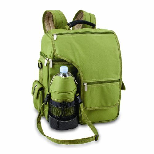 Picnic Time Turismo Insulated Backpack Cooler, Olive Picnic Time,http://www.amazon.com/dp/B000FYY7UK/ref=cm_sw_r_pi_dp_-ioHtb0MNCC3E8NY