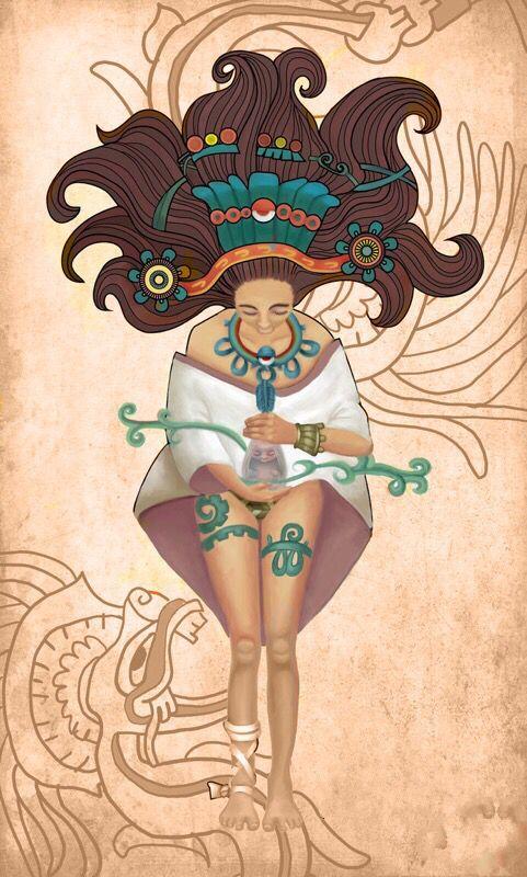 Pin de Lanie en MEXICANISIMO | Cultura de mexico, Culturas prehispanicas de mexico, Guerrero azteca