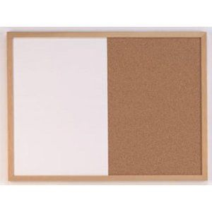 For Business Dry Erase Wood Finish Whiteboard Paint