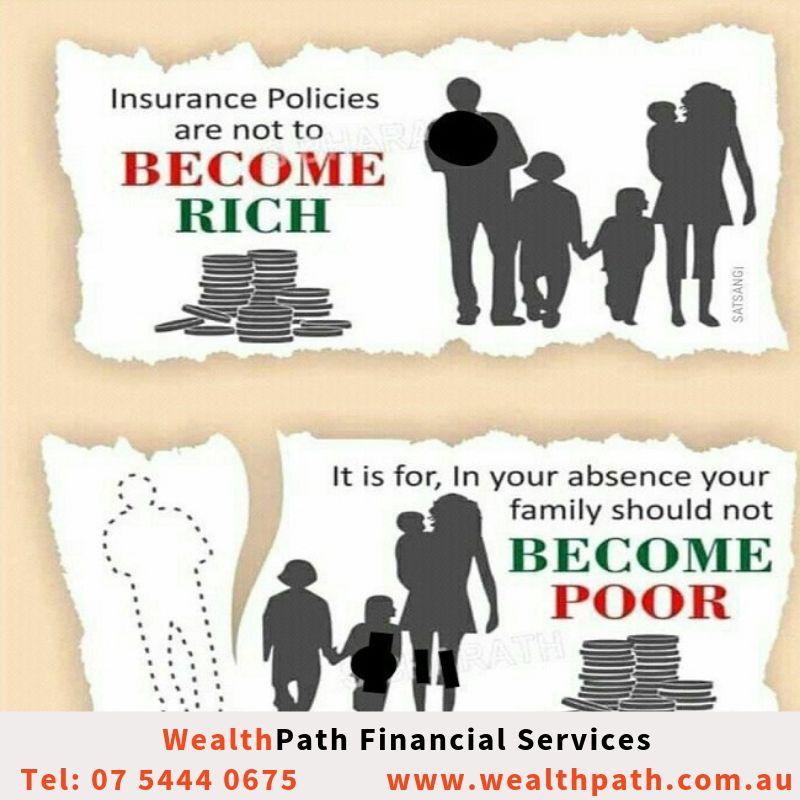 Insurance Broker Income