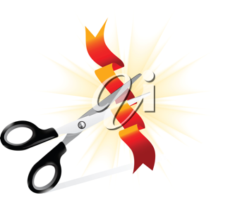 Pin On Business Clipart