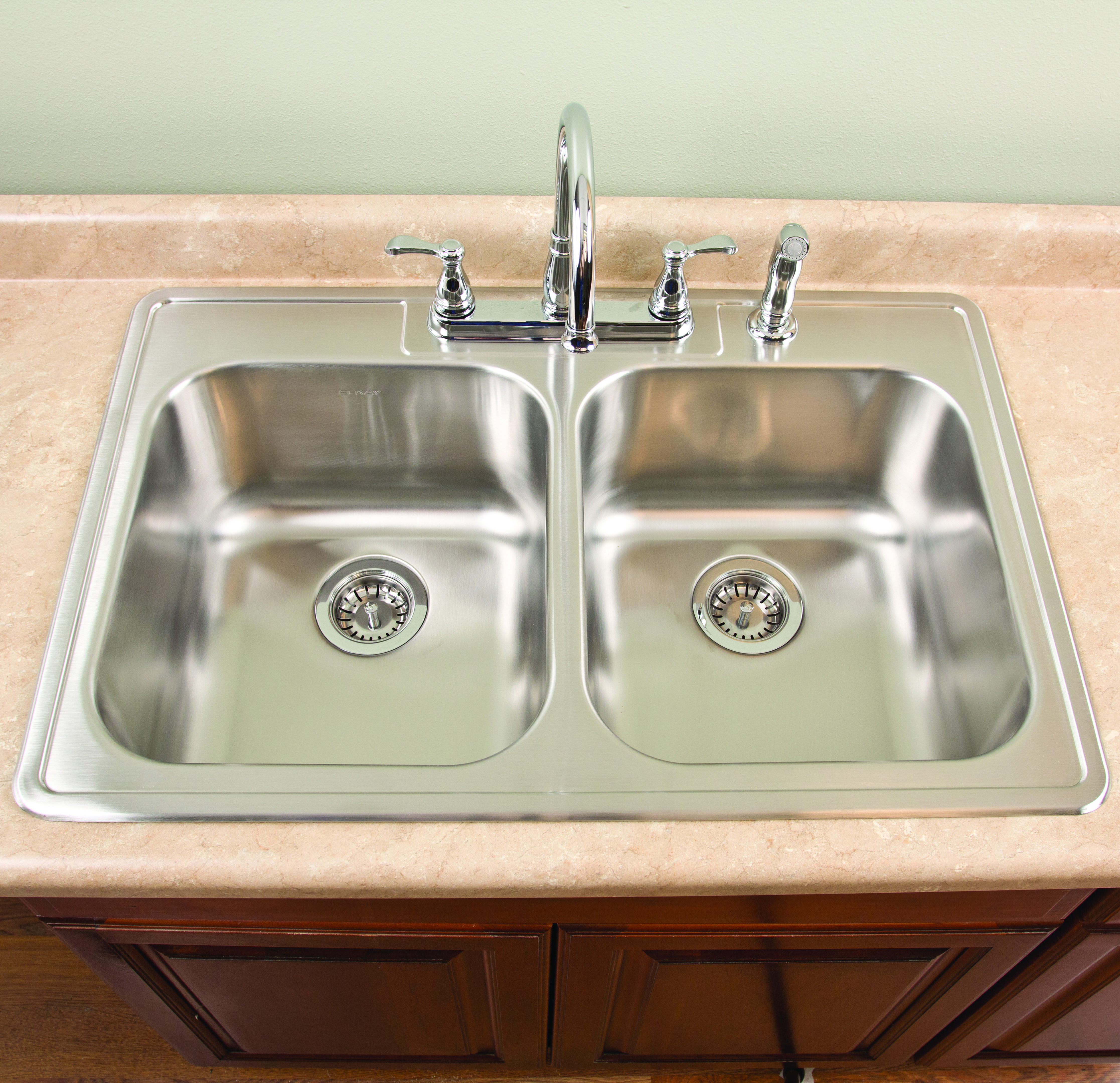 The Memento™ Sink Is Sold Exclusively To Menards®Our Sinks Stunning Menards Kitchen Sinks Design Decoration