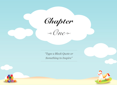 children story book template koni polycode co