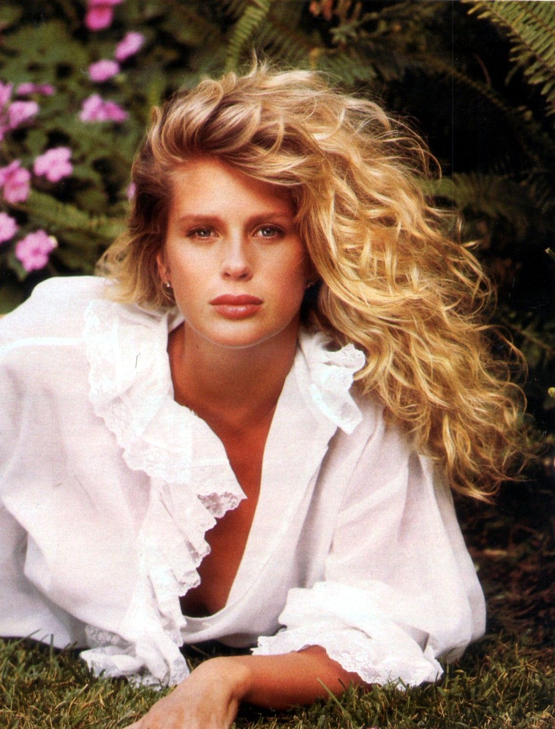 Fotos Rachel Hunter nude (25 photo), Topless, Hot, Boobs, legs 2015