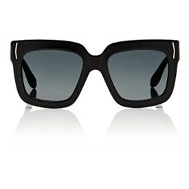 c1be120ddd7d Oversized Square Sunglasses Givenchy | WEAR | Givenchy glasses ...