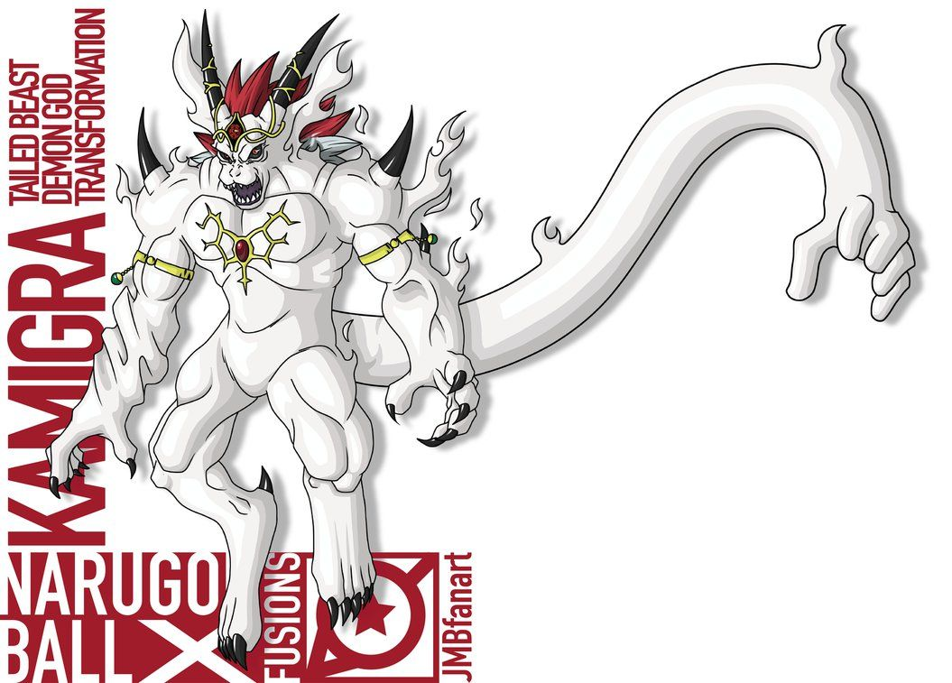 Images of Kirby Human Demon Beast Hybrid Fanfic - #rock-cafe