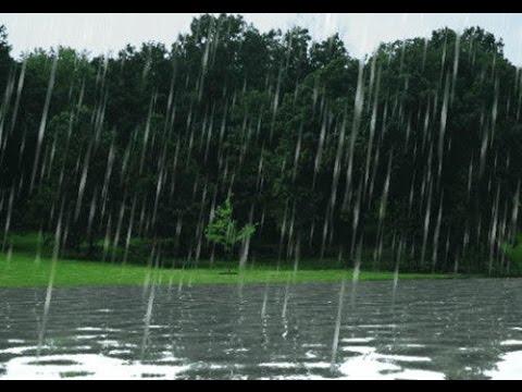 Rain Fall Animation In 3ds Max Youtube Rain Gif Morning Sky Walking In The Rain