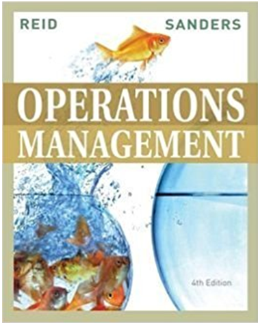 Pin On Operations Management