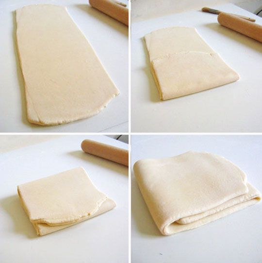 Best 25 The Danish Ideas On Pinterest: 25+ Best Ideas About Puff Pastry Dough On Pinterest