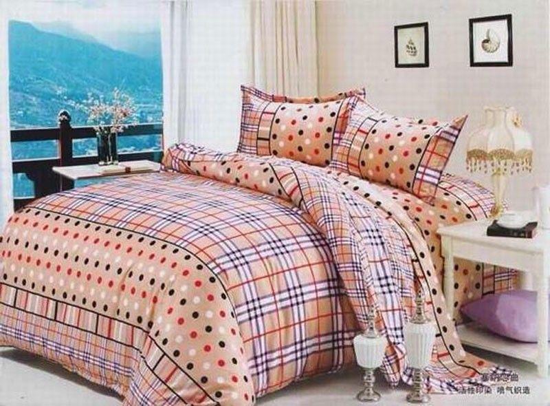 burberry bettw sche kaufen my blog. Black Bedroom Furniture Sets. Home Design Ideas