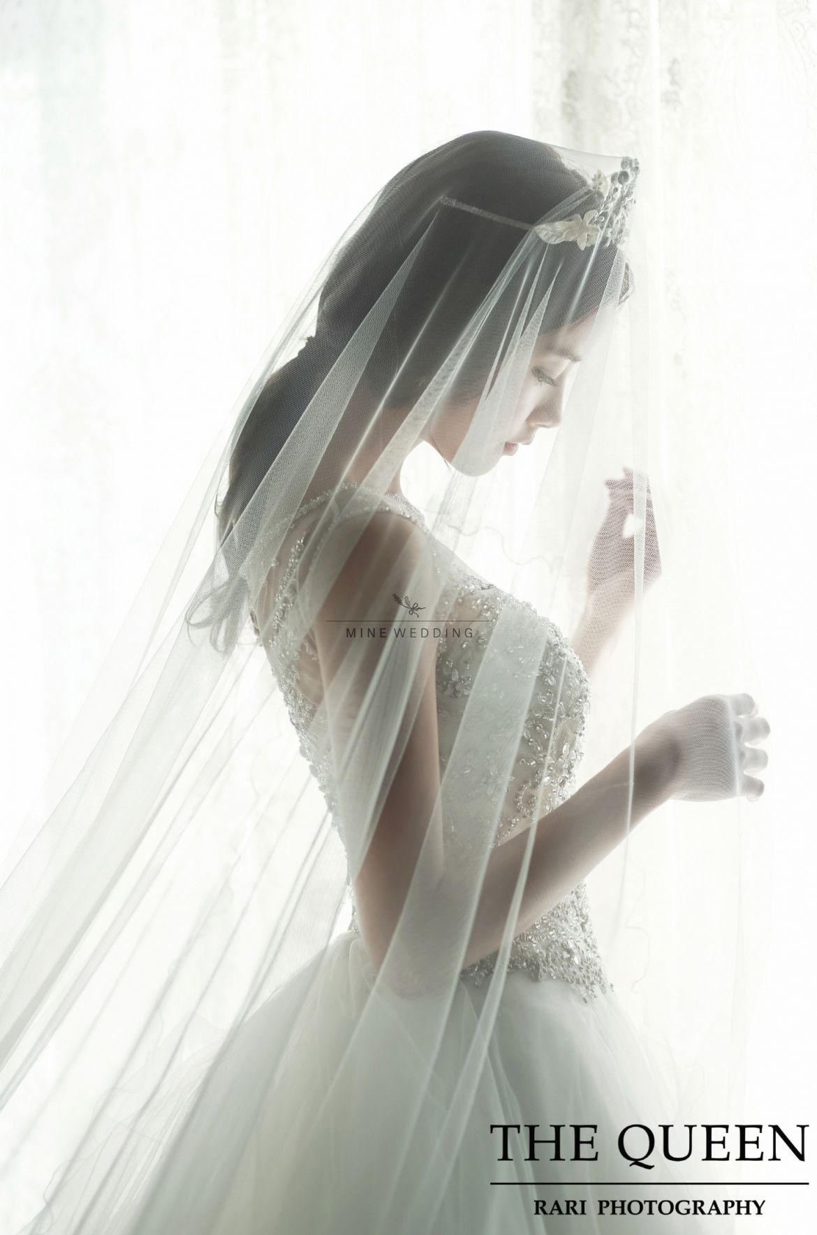 Pin by 蓝信摄影 on 韩式婚纱 in pinterest wedding wedding