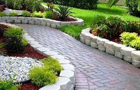 river rock landscaping ideas - Google Search #riverrocklandscaping river rock landscaping ideas - Google Search #riverrocklandscaping river rock landscaping ideas - Google Search #riverrocklandscaping river rock landscaping ideas - Google Search #riverrockgardens river rock landscaping ideas - Google Search #riverrocklandscaping river rock landscaping ideas - Google Search #riverrocklandscaping river rock landscaping ideas - Google Search #riverrocklandscaping river rock landscaping ideas - Goog #riverrockgardens