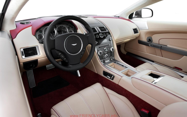 cool 12 aston martin db12 interior image hd Aston martin db ... | aston martin db9 interior