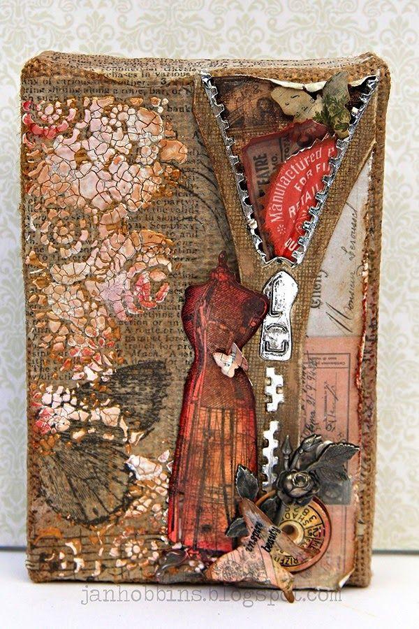Compendium Of Curiosities Challenges Mixed Media Art Mixed Media Canvas Mixed Media Collage
