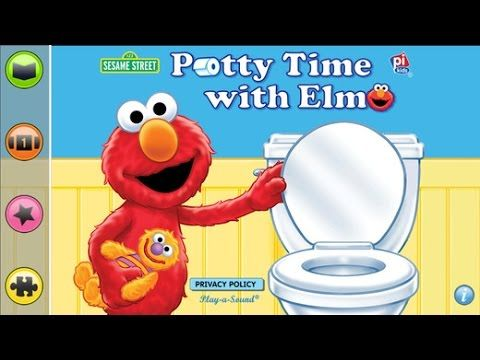 Potty Song Potty Training Potty Time Potty Dance Song For Kids