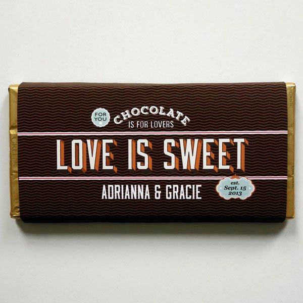 Free Printable Candy Bar Wrappers For Wedding Favors A Practical Wedding Candy Bar Wrapper Template Chocolate Bar Wedding Favours Chocolate Bar Wrappers