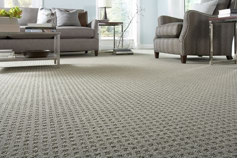 For Boys Room Stainmaster Carpet Lowe S Style Gentle Wave