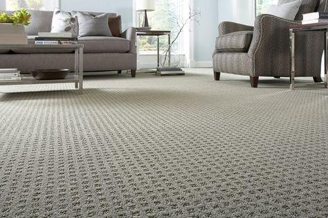 For Boys Room Stainmaster Carpet Lowe S Style Gentle Wave Color Niceville Living Room Carpet Bedroom Carpet Patterned Carpet