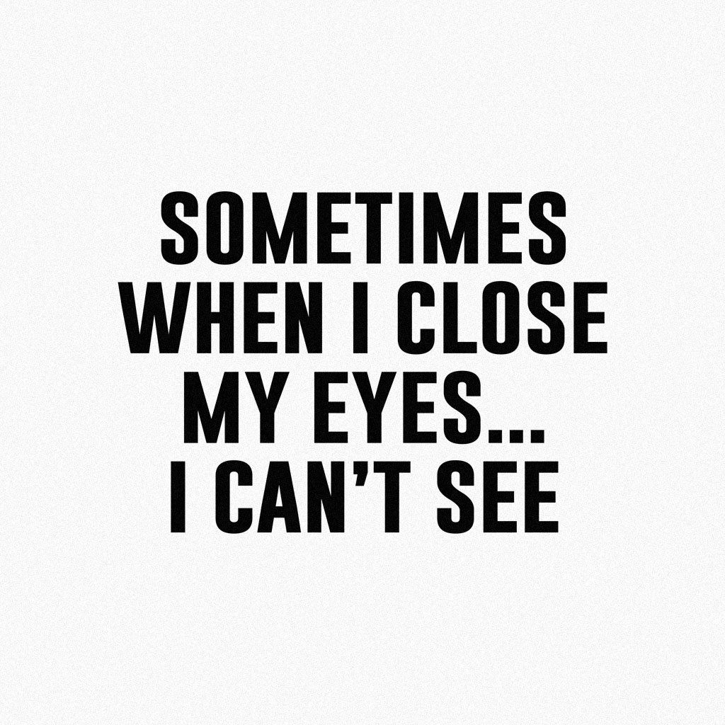 Sometimes When I Close My Eyes Funny Quotes Senior Quotes Funny Clever Quotes