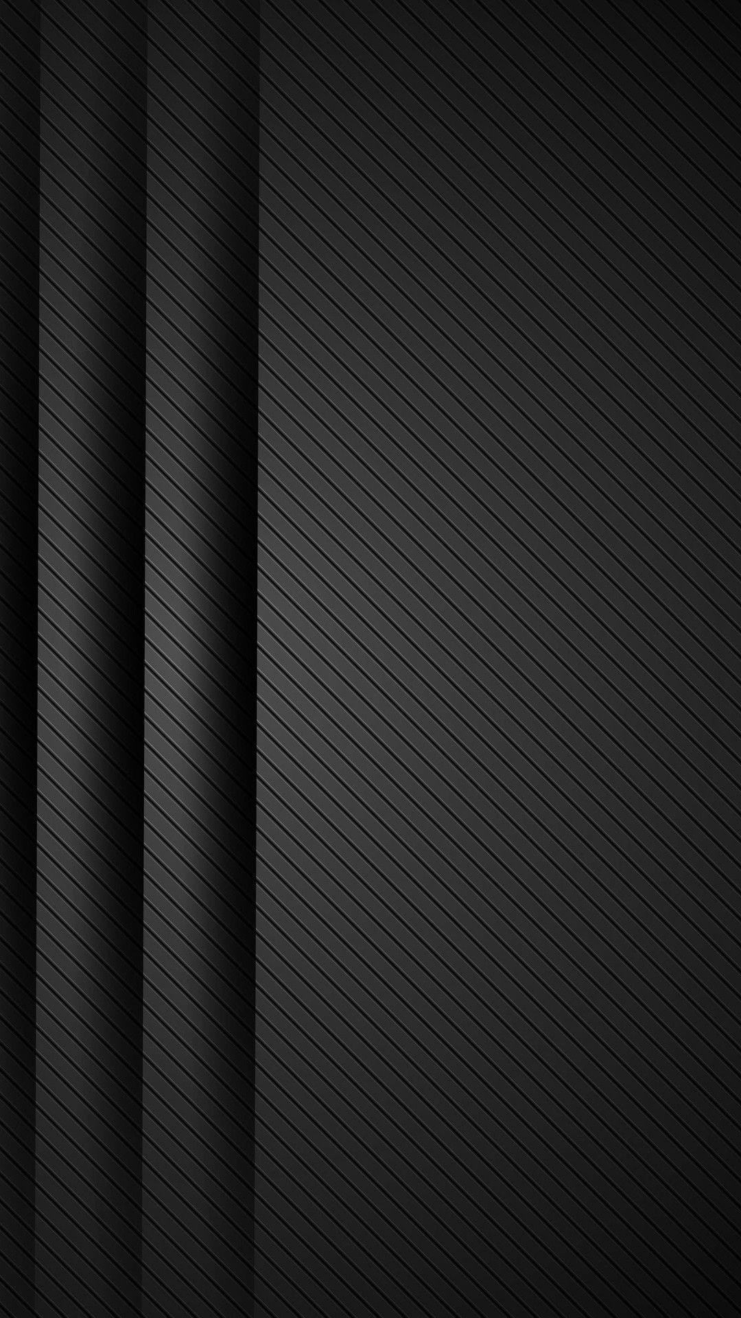 New Iphone Wallpaper Iphone Wallpaper Black Wallpaper Iphone Dark Wallpaper Iphone Wallpaper Edge