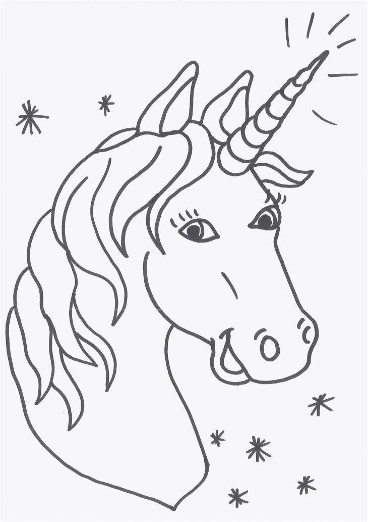 Windows Color Vorlagen Zum Ausdrucken Ostern Einhorn Zum Ausmalen Ausmalbilder Tiere Malvorlage Einhorn