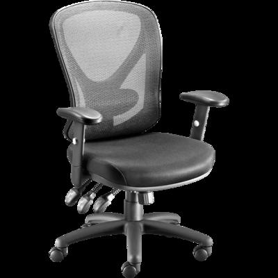 Staples Carder Mesh Task Chair Black Mesh Office Chair Office Chair Mesh Office Chair Black